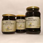 produkty-pszczele-92-kopia